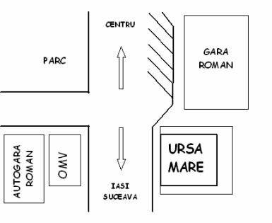 ursa-mare-magazin-roman-harta